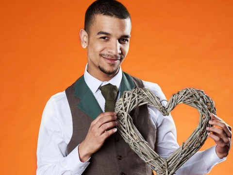 First Dates' Austin Ventour age, career, partner and how long he's been in the cast