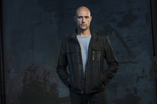 Deep State is set to premiere on Fox on 5 April 2018