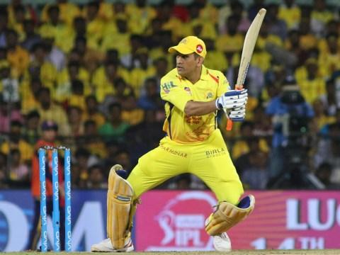 Kings XI Punjab v Chennai Super Kings betting preview: IPL fans should not be fooled by MS Dhoni, Suresh Raina and Ravi Jadeja