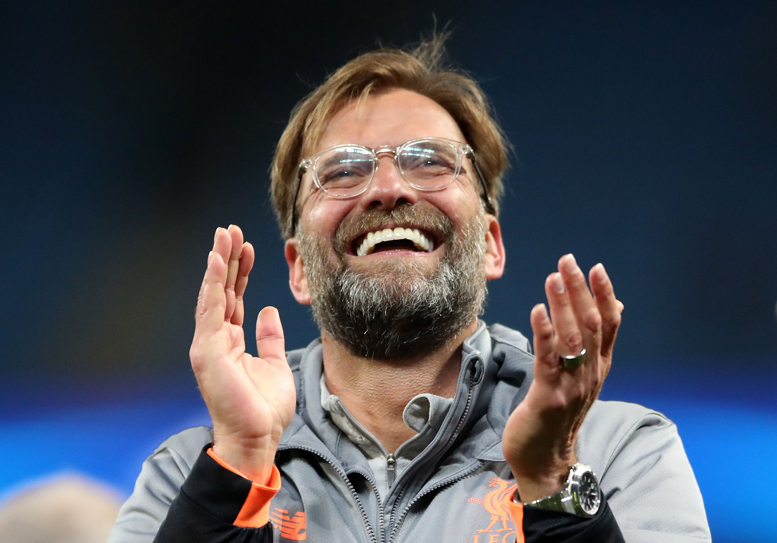 Martin Keown names the two Bayern Munich players Liverpool would easily exploit