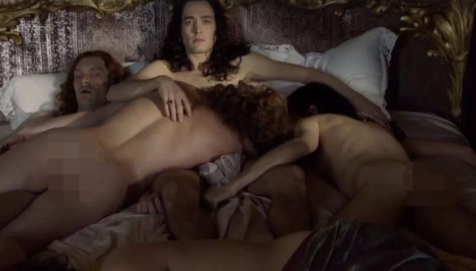 MILF porr anal