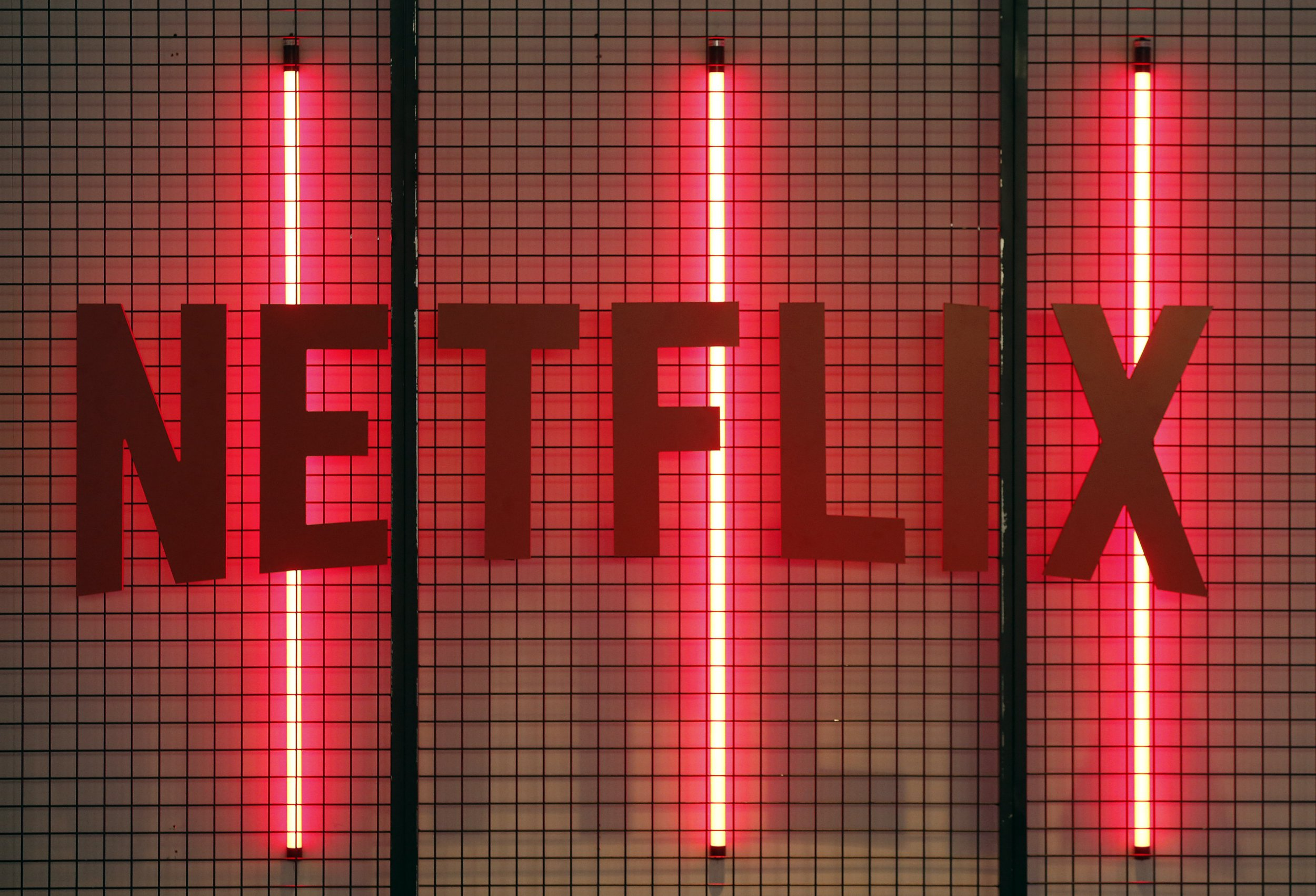 Netflix confirms it won't be on board with Apple's streaming service