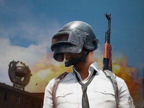 PUBG free to play on Steam and you can buy it for half-price