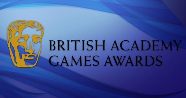 BAFTA Game Awards: winners piece