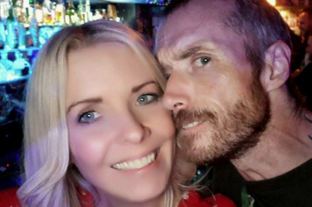 Man facing trial for 'killing wife and hiding body in wardrobe' is found dead