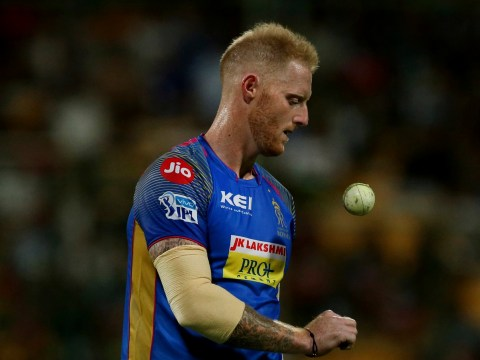 Chennai Super Kings v Rajasthan Royals betting preview: Ben Stokes and Jos Buttler must perform to avoid axe