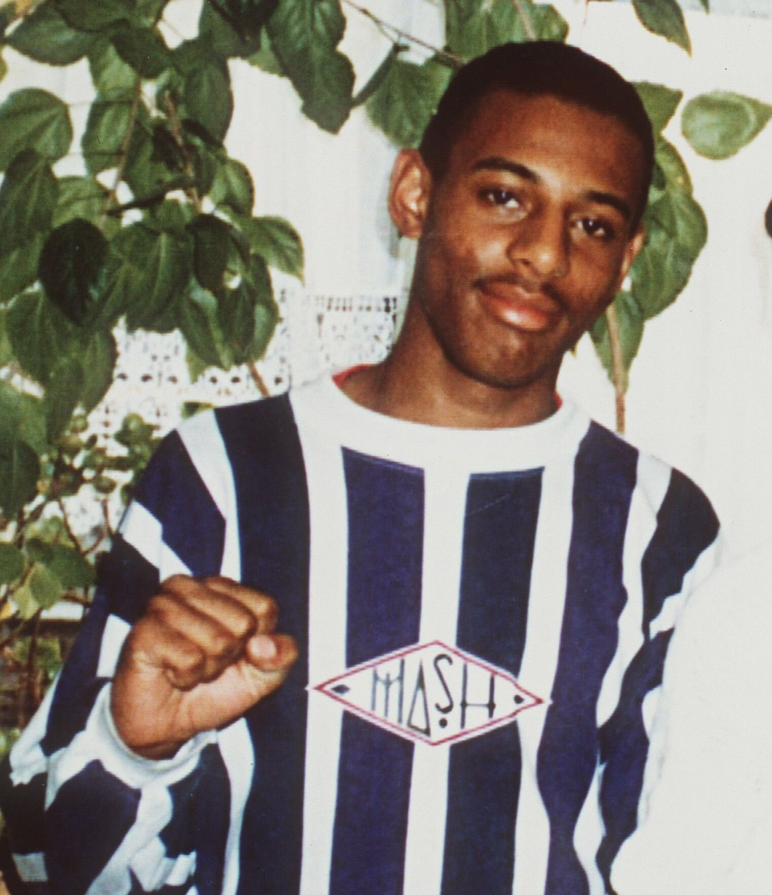 Man behind Stephen Lawrence documentary claims Brexit has reignited racism
