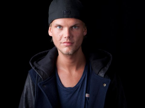 Avicii's family set up suicide prevention foundation in his honour