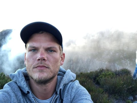 Avicii's death certificate 'released' nearly two months after DJ's passing