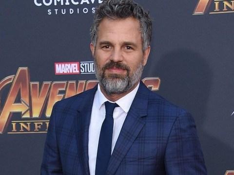 Mark Ruffalo isn't allowed full Marvel scripts because he's the ultimate spoiler