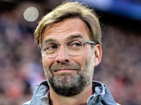 Liverpool eye move for Manchester United and Arsenal's £40m transfer target Malcom