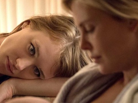 Tully review: Charlize Theron is a shining light in a heartbreaking but predictable film on motherhood