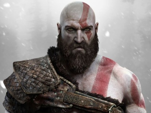 How God Of War affected me as a dad-to-be – Reader's Feature