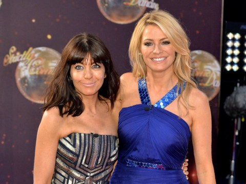Strictly Come Dancing 2018 contestants revealed as the new line up is announced