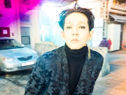 Nam Taehyun's new indie sound comes to London