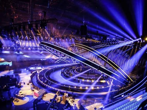 The 2018 Eurovision Song Contest starts today