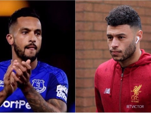 Alex Oxlade-Chamberlain and Theo Walcott reveal why they both had to leave Arsenal