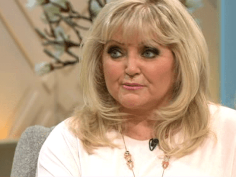 Linda Nolan, 59, vows incurable breast cancer won't stop her dating