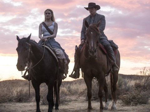 Westworld season 2 episode 1 review: An even more violent delight