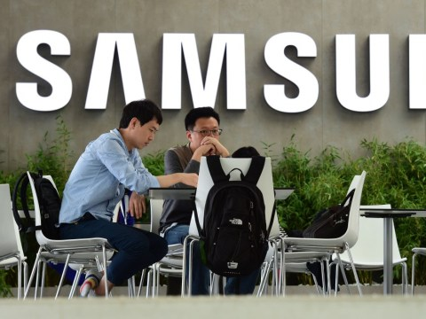 Samsung ordered to give Apple $539 million for 'blatantly copying' its products