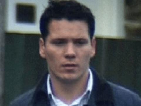 Stephen Lawrence murder suspect turned 'drug kingpin' captured in Barcelona