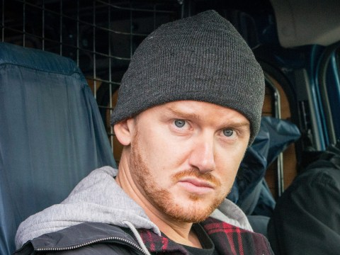 Who has Gary Windass killed in Coronation Street?