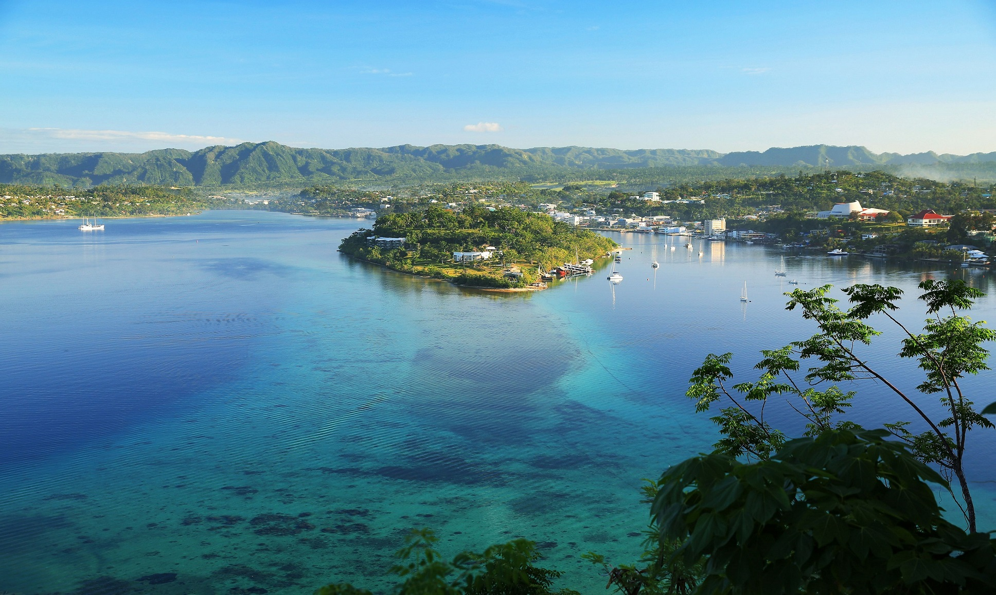13 reasons why Vanuatu should be your next holiday destination