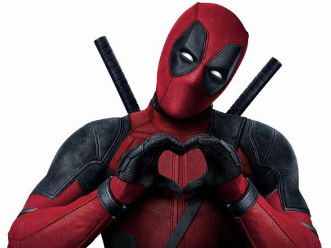 When is Deadpool 2 out on DVD, Blu-ray and download to watch online in the UK?