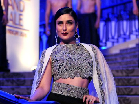 Kareena Kapoor age, movies, net worth and everything you need to know on the Bollywood star