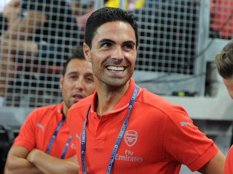 What Arsenal can expect from their new manager Mikel Arteta