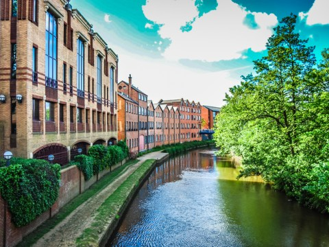 7 reasons why you should visit Guildford