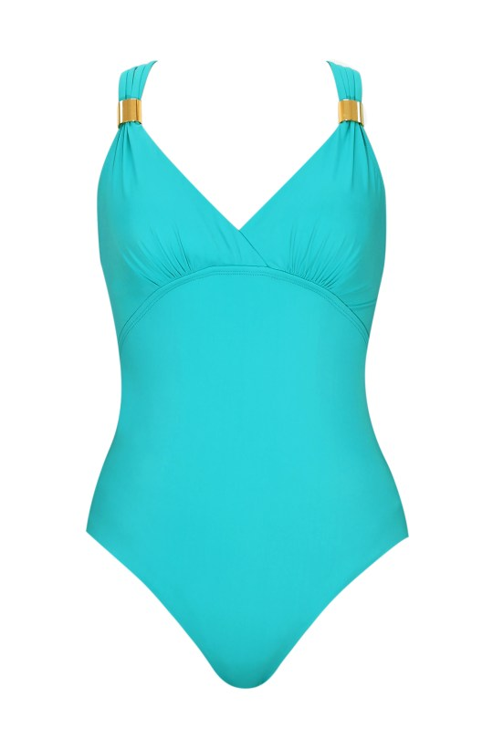 379df0e211 The best one-piece swimming costumes for summer 2018 | Metro News