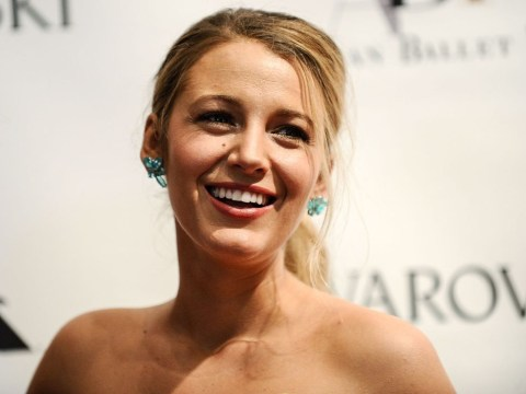 Blake Lively returns to Instagram after Ryan Reynolds couldn't deal with his wife unfollowing him