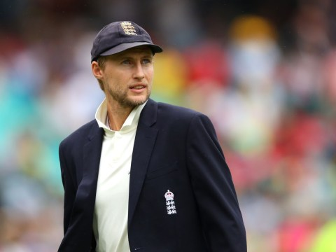 England announce first Test squad of summer ahead of Pakistan series