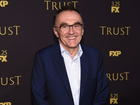 Danny Boyle confirmed to direct James Bond 25 with production kicking off in December
