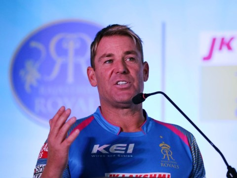 IPL betting preview: Shane Warne can inspire Rajasthan Royals victory against Kings XI Punjab