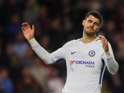 Chelsea boost as Real Madrid cool transfer interest in Robert Lewandowski