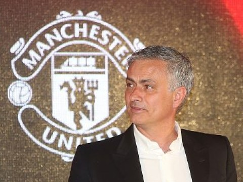 Eric Bailly and Romelu Lukaku absent from Manchester United end of season awards ceremony