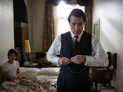 A Very English Scandal episode one review: Hugh Grant is superb in absurdly entertaining drama