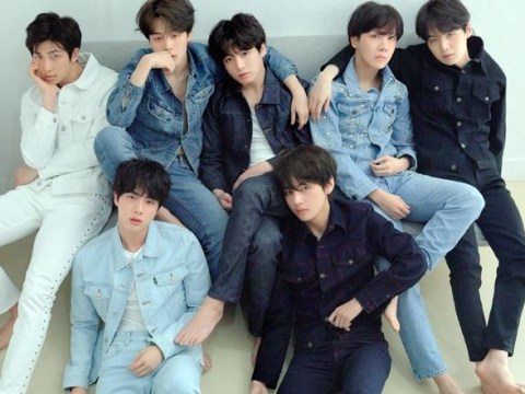 BTS Army call out racism with #BlackARMYsMatter after 'fans were harassed online'