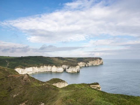 10 of the best days out in Yorkshire