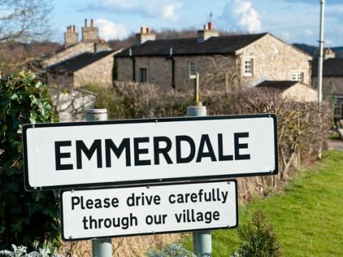 Emmerdale spoilers: Big hints are dropped as to who dies next week