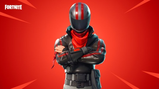 What are pins in Fortnite and what is the tournament schedule