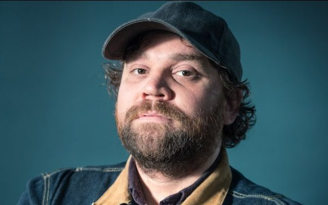 Scott Hutchison's family have issued an emotional plea for the Frightened Rabbit frontman to 'just come home'