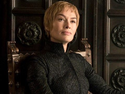 Game of Thrones' Cersei Lannister to defeat Daenerys with her own dragon? The latest wild fan theory which could actually come true