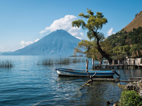 7 things to know before you go to Guatemala