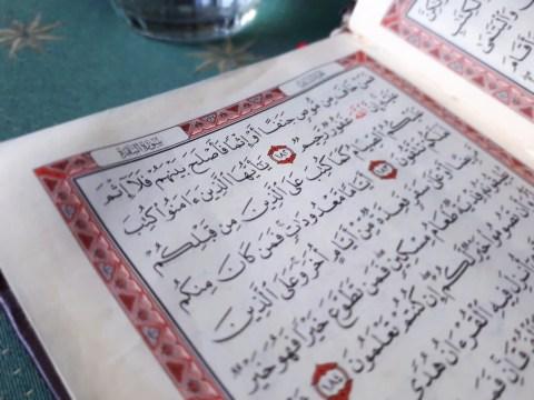 How much is Fidya and Kaffarah for Ramadan 2018?