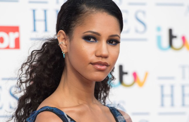 Strictly Come Dancing 2018 line-up: Capital DJ Vick Hope