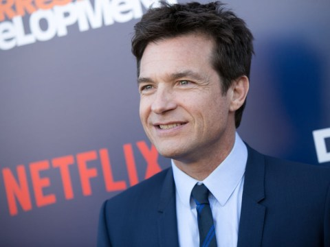 Jason Bateman 'deeply apologises' after defending Jeffrey Tambor for harassing Jessica Walter