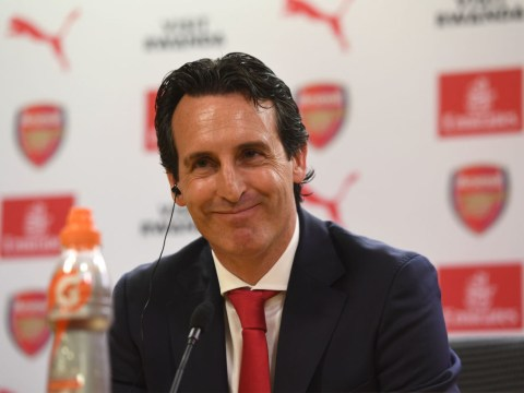 Arsenal handed transfer boost as £18m target Mario Gotze wants Premier League move
